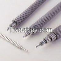 ACSR, ACSR Cable, ACSR Conductor