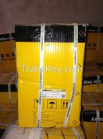 hydraulic pumps for LONGKING Wheel loader LGCB2100