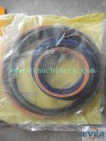 cylinder seals for whee loader