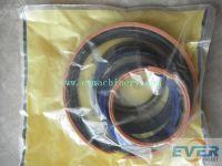 gasket and seal kit for wheel loader cylinder
