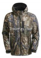 hunting wears
