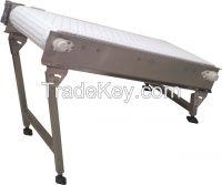 Versatek Modular Conveyor