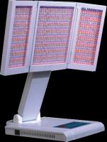 PDT/IPL Skin Rejuvenation System