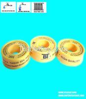 PTFE Thread Seal Tape