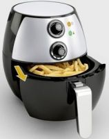 BEST SALE Oil Free & Low Fat Air Fryer for household