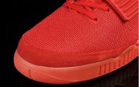 Brand shoes  high heel