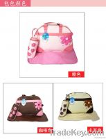 Mutil-popurse diaper bag sets