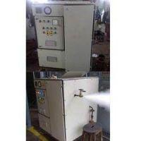 electrical electrode boiler