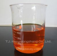 Direct Yellow 12 (Chrysophenine GX)