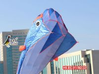 Inflatable Dolphin kites