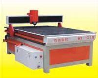 cnc Wood cutting &engraving machine