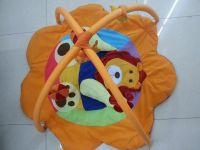 Xianfei Life Baby Play Mat XPM-10101