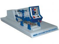 Crockmeter-Motorised