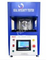 Seal Integrity Tester