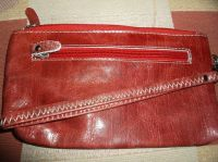 Ladies Evening Bag / Strip