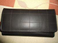 Ladies Handbag Purse and Card Holder
