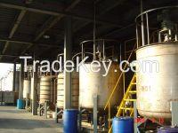Solvent Acetone