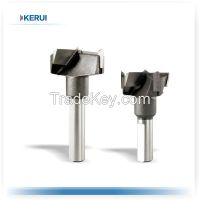 woodworking carbide drill bits