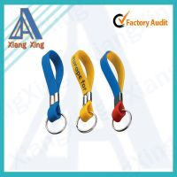 2014 Custom  cheapest silicone wristbands in china wholesale
