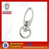 new design small metal hooks china manufacturer