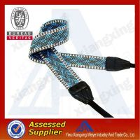 high quality camera sling strap for promotion