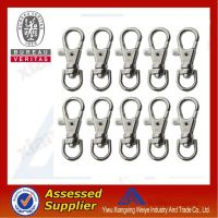 fashion metal reference hook for sale
