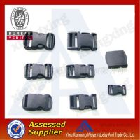 Western style new product multifunction metal packing buckle China wholesale