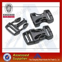 Cool designer multifunction cheap custom belt buckle type trade for sale