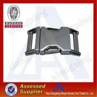 New style designer multifunction cheap custom belt buckle type on China market