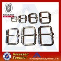 Hot new product nylon luggage bag belt buckle  trade for sale on china market