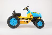 Newest Ride On Car Toy for Kids CFX-311