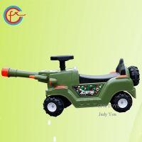 New Design Mini Kids Car Toy Tank CFX-802