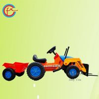 New Style Electric Kids Car China CFX-618