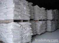 Zince chloride/supplier