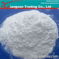 Carboxylmethyl Cellulose (CMC)