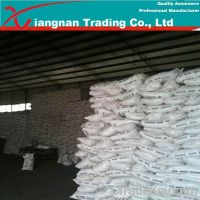 High purity Caustic soda flake