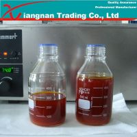 Selling UCO/Used Cooking Oil