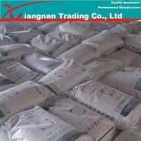 Hydroxypropyl Methyl Cellulose (HPMC) Cement Additives