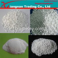 Calcium Chloride (Granual or Powder)