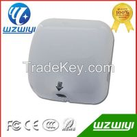 Environmental protection Efficient Hand Dryer