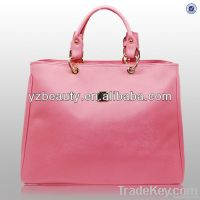 Wholesale New Design Ladies Shoulder Bag