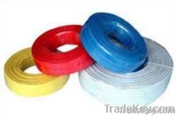 Copper Cable (House Cable)