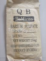 High quality good carring capacity sand pp woven bag