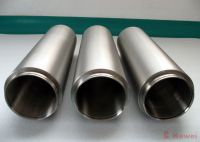 rotatable sputtering targets