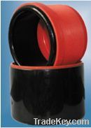 Thread Protectors for tubing pipe ,casing pipe and drill pipe