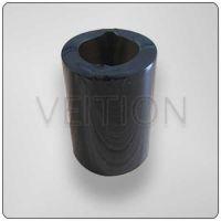 PVC preforms, PVC seals, bottle cap seal, shrink seal