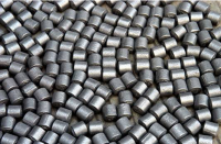 Chromium Cylpebs (Alloyed Casting Grinding)