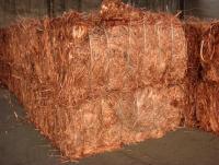 cathode copper 99.9%