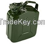 Jerry Can AC2003-05