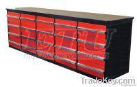 Heavy Duty Tools Cabinet ( WL series)